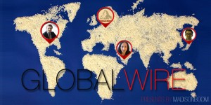 Global-wire-1116-cover