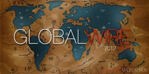 Globalwier-cover