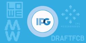 IPG-profile