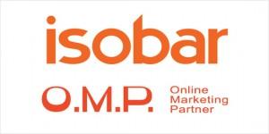 Isobar-OMP