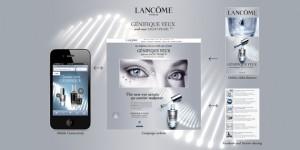 Lancome-gylp_board