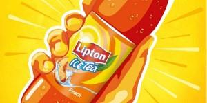 Lipton-img2