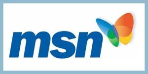 MSN-IMG