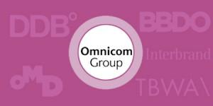 OMNICOM-PROFILE