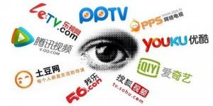 Online Videos-2012