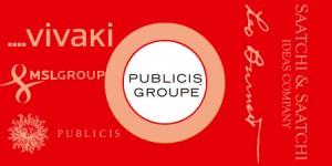 Publicis-profile