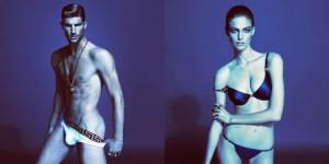 Versace-Underwear-2013