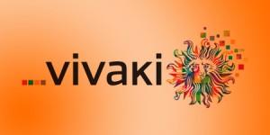 VivaKi_Logo_WW