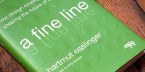 a-fine-line-book