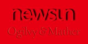 newsun-logo-ogilvy