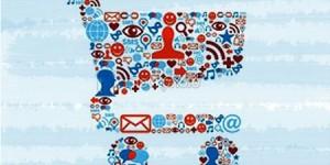 social-ecommerce