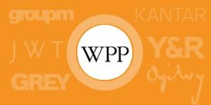 wpp-profile