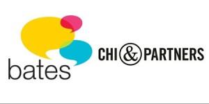 BATES-CHI-MAIN