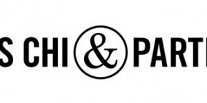 Bates-CHI-PARTNERS-MEGERLOGO