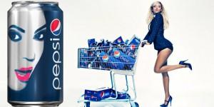 Beyonce-Pepsi-main