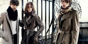 Burberry-Emma-Watson-630-2012