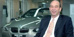 Christoph-Stark-BMW
