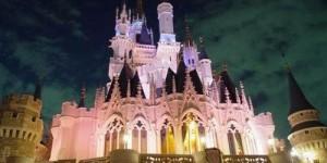 Disneyland-SH
