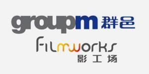 GroupM-Filmworks