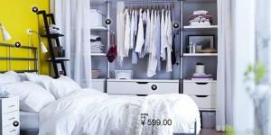 IKEA-IMGNEW
