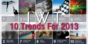 JWT-10-TRENDS-2013-MAIN