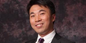 James-Yang-Publicis