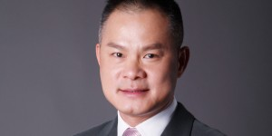 Jim-Liu-GroupM