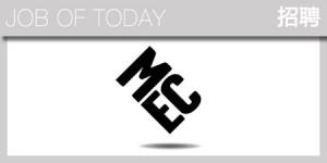MEC-HRLOGON
