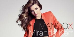 Miranda-Kerr-Mango-Spring-2013-Main