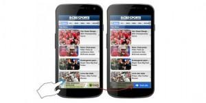 Mobile-Ad-Google