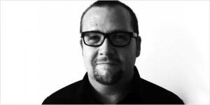 Nick-Henderson-Futurebrand