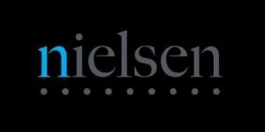Nielsen-Logo-Black