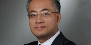 Peter-Cheng