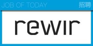 Rewir-HRLOGO