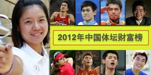 Sports-Foutune2012-topchina-main
