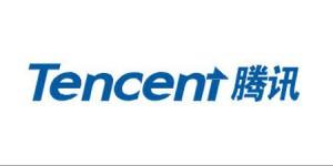 Tencent-CO-Logo