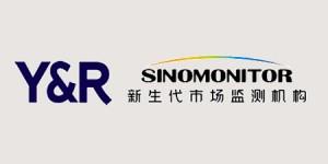 YR-Sinomonitor