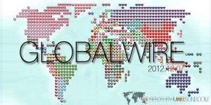 global-wire-1207