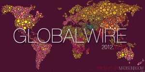 global-wire-1221