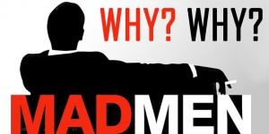 whywhy-admen