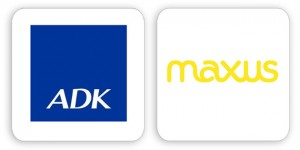 ADK-MAXUS-IMG