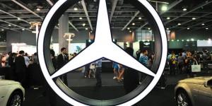 Benz-img2013