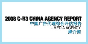 CR3-2008-AGENCY-REPORT-MEDIA-MAIN