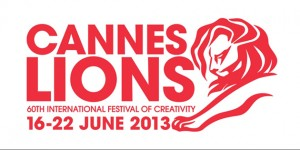 Cannes Lions-in