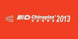 Chinaplas-2013