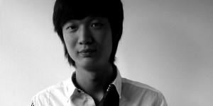 Chris-Yan-TD