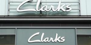 Clarks-logo-2013