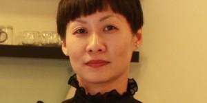 Emen-Chong
