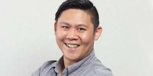 Eric-Choi