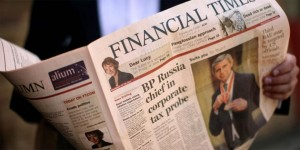 Financial-Times-img